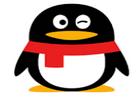 QQ v8.4.5 for Android 破闪照防撤回特别版-小李子的blog