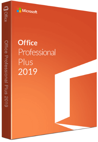 Office 专业增强版 2019 VL版 2020年8月版-小李子的blog