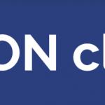 【活动】Krypt iON提供免费WordPress博客主机,每个月25G流量,Plesk 面板,加送Cloudflare Pro套餐(Plesk 版)-小李子的blog