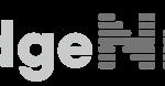 【活动】edgeNAT 五一活动 特价套餐 高配韩国CN2 月付80元-小李子的blog