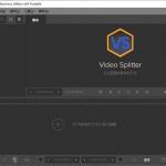 SolveigMM Video Splitter(视频剪辑) v7.6.2011便携破解版-小李子的blog