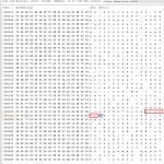 Torrent文件的解析与转换-小李子的blog