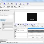 全能音视频转换器(XMedia Recode)3.5.2.0中文绿色便携优化版-小李子的blog