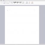 WPS Office 2016 单文件极简版2020.11.1 By CLAM-小李子的blog