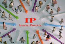 IP地址和服务器,你真的都了解吗?-小李子的blog