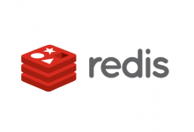 【活动】 Redis Labs 永久免费提供30M Redis 30M Redis 申请方法-小李子的blog