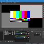 OBS Studio(直播工具)v26.0.2-小李子的blog