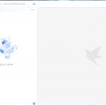迅雷PC客户端 v11.0.2.52内测版(支持迅雷云盘)-小李子的blog