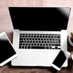 什么是服务器,服务器都有哪些种类-小李子的blog