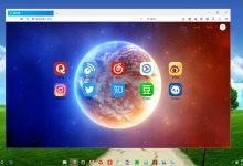 Firefox 奔跑的奶酪定制版(2020-08-01 79.0 正式版)-小李子的blog