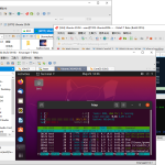 Xmanager 7 / Xshell 7 / Xftp 7 v7.0.0040-小李子的blog