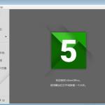LibreOffice 7.0.3 – 免费开源的跨平台正版办公软件-小李子的blog