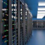 """全球70%的""""根服务器""""都在美国,避免被关网,中国行动在路上-小李子的blog"""
