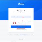 Fast.io中转下载OneDrive文件教程-小李子的blog