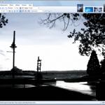 Paint Net(绘画软件)v4.2.14 多语言版-小李子的blog