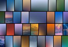 Gradify – 提取图片颜色,创建响应式的 CSS渐变-小李子的blog