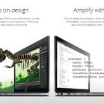 Google Web Designer – 创建引人入胜的 HTML5 网站-小李子的blog