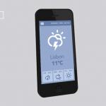 优秀前端开发教程:超炫的 Mobile App 3D 演示-小李子的blog