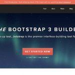 推荐15款最好的 Twitter Bootstrap 开发工具-小李子的blog