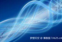 最新50个不错的免费PSD素材下载(上篇)-小李子的blog