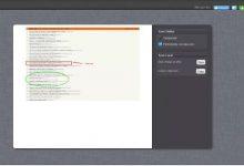 Web 开发人员必备的12款 Chrome 扩展程序-小李子的blog