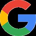 """谷歌黑人女性 AI 伦理研究员""""被离职""""引发轩然大波-小李子的blog"""