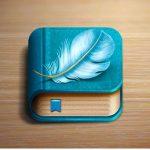 『创意欣赏』60款惊艳的 iOS App 图标设计《第二季》-小李子的blog