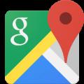 外媒介绍谷歌地图最新推出的一些实用功能-小李子的blog