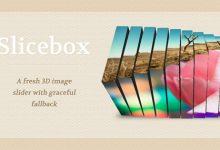 15个款优秀的 jQuery 图片特效插件-小李子的blog