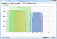 无线网络监视器(Homedale)1.90补充汉化版-小李子的blog