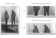 FocusPoint.js 实现图片的响应式裁剪-小李子的blog