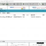 pdfFactory Pro 7.43 / FinePrint Pro 10.43-小李子的blog