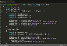 【精彩继续】2012年度最佳 Web 前端开发工具和框架——《下篇》-小李子的blog