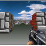 16款 HTML5 Canvas 开发的网页游戏-小李子的blog