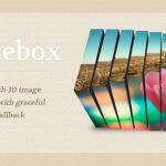 16个美轮美奂的 jQuery 图片特效-小李子的blog