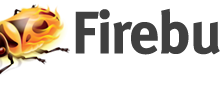 Firebug 1.7.0 正式发布 完全兼容 Firefox 4-小李子的blog