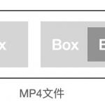 5分钟入门MP4文件格式-小李子的blog