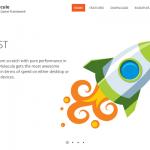 Molecule – 帮助你构建跨平台的 HTML5 游戏-小李子的blog