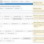 PNotify – 简单易用的 JS 通知,消息提示插件-小李子的blog