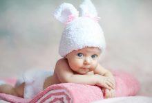 『摄影欣赏』15幅迷人的来自世界各地的婴儿照片【组图】-小李子的blog