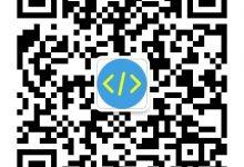 C# 9.0新特性详解系列之五:记录(record)和with表达式-小李子的blog