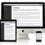 Responsive Nav:用于小屏幕设备的响应式导航-小李子的blog