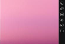 雷电安卓模拟器 v4.0.42 去除广告绿色完整版-小李子的blog