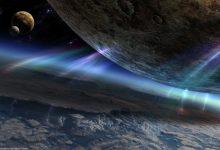 分享35款精美的科幻桌面壁纸-小李子的blog