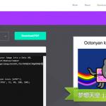 赞!jsPDF – 基于 HTML5 的强大 PDF 生成工具-小李子的blog