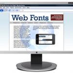 Web字体格式介绍及浏览器兼容性一览-小李子的blog