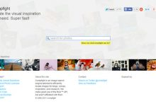 20个无版权的高清图库素材网站-小李子的blog