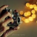 最新30幅动人心脾的优秀摄影作品欣赏-小李子的blog