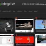 200佳优秀的国外创意设计网站推荐【全集】-小李子的blog
