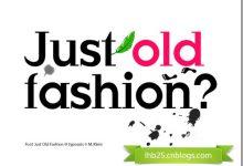 向设计师推荐30款很酷的复古字体-小李子的blog